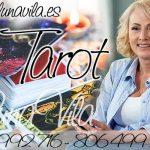 TAROT ¿Qué es y para qué sirve? Nos puede ayudar