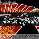 TAROT GRATIS – Tiradas gratuitas y cartas del tarot amor, online, gitano, arcanos, Marsella, sí o no